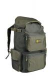 Ruksak Easy Bag 50