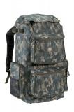 Ruksak Easy Bag 50 - Camou