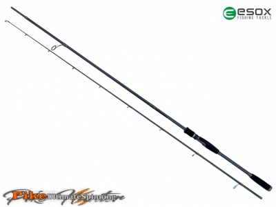 ESOX PIKE 270