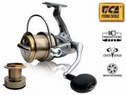 TICA SCEPTER GTX 6000 - Výpredaj