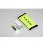 FLAJZAR FEEDER elektronický otrasový signalizátor