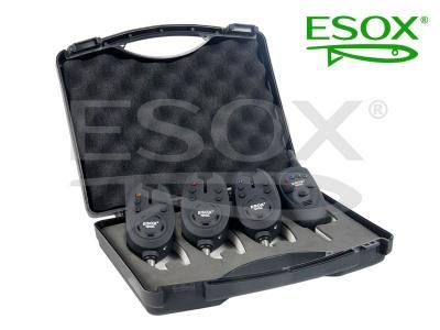 ESOX PANDORA SET 2+1