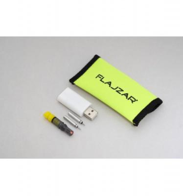 FLAJZAR FEEDER 3 elektronický otrasový signalizátor