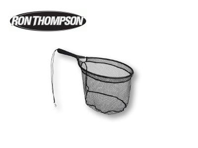 RON THOMPSON RIVER NET TROUT