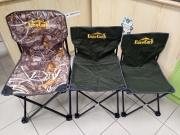 Stoličky Eurocarp.