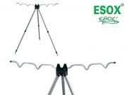 ESOX TRIPOD TELE