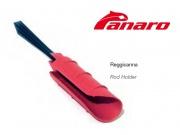 PLASTICA PANARO 129