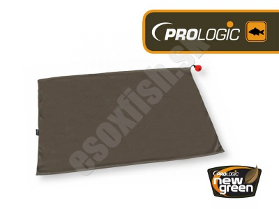 PROLOGIC CARP SACK LARGE
