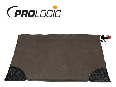 PROLOGIC CARP SACK XL
