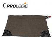 PROLOGIC CARP SACK XL