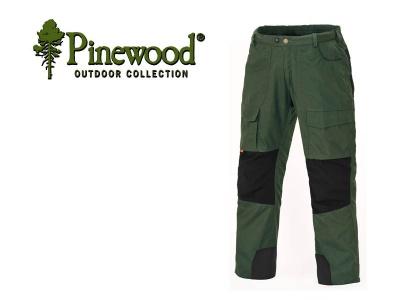 PINEWOOD HIMALAYA KIDS
