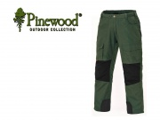 PINEWOOD HIMALAYA KIDS