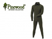 PINEWOOD MERINO WOOL SET
