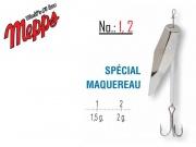 MEPPS SPECIAL MAQUEREAU