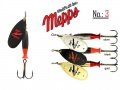 MEPPS AGLIA LONG CAST 3