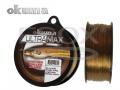 OKUMA ULTRA MAX CATFISH 245 m / 0,50 mm