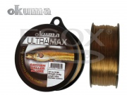 OKUMA ULTRA MAX CATFISH 245 m / 0,50 mm