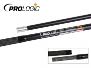 PROLOGIC NET & SPOON HANDLE