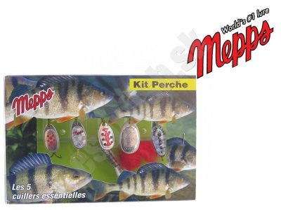 MEPPS PERCHE KIT