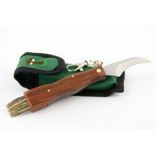Nôž hubársky JKR 31 - 5,5 cm