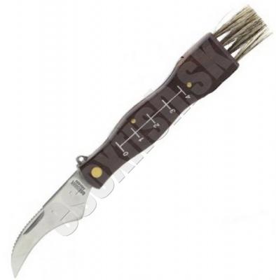 Nôž hubársky JKR 32 - 7,0 cm