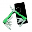 Multifunkčný nôž mini.