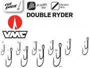 VMC DOUBLE RYDER