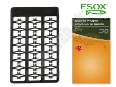 ESOX BOILIE STOPPER, veľ. M