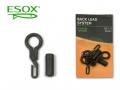 ESOX BACK LEAD SYSTEM