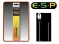 E-S-P BAIT DRILL & NEEDLE