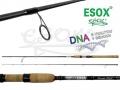 ESOX DNA 240