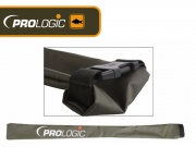 PROLOGIC WATERPROOF NET HEAD BAG