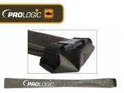 PROLOGIC WATERPROOF NET HEAD BAG