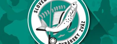 Čo odhalil Covid v rybárskych organizáciach?